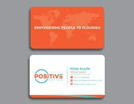 rockonmamun tarafından Business card design için no 405