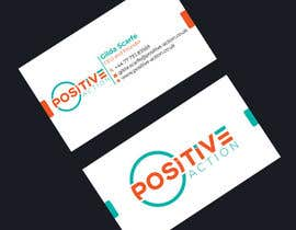 Rafique19 tarafından Business card design için no 113