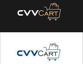 #120 for Logo Design by Wasi1992