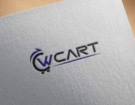 #121 for Logo Design by designersarajit