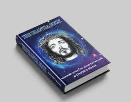 #16 for Design a complete book cover to promote sales of The Urantia Book  to a wide range of people worldwide  - 22/09/2019 10:33 EDT af promitius777