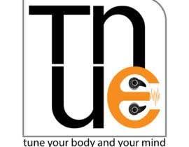 JaynulHafiz tarafından Business logo and branding için no 52