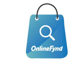 "#170 cho Logo for ecommerce ""OnlineFynd"" bởi sayemzaman123"