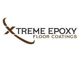 #10 for Xtreme Epoxy - Floor Coatings af ctphouseofficial