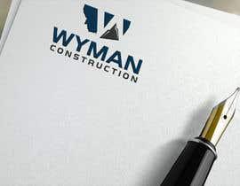 Nro 222 kilpailuun company logo - 22/09/2019 15:37 EDT käyttäjältä anayahdesigner
