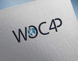 Rocky152 tarafından Logo for an NGO için no 83