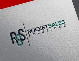 #31 cho I need a company logo design bởi Toy05