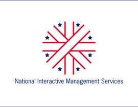 #62 for Design a logo for business consultancy af HappyJobdone