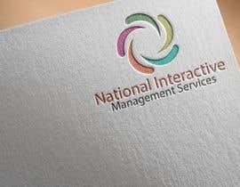 #140 for Design a logo for business consultancy af wazedhossain