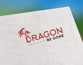 #82 cho design a simple logo bởi ksagor5100