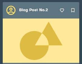 #7 for Design for generic community af intelm