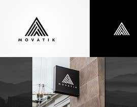 #715 для I need a new Logo от mhoussa