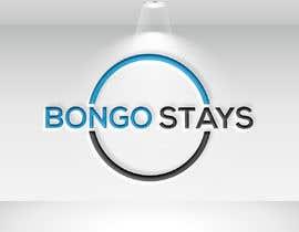 nº 11 pour Neel Logo - Bongo Stays par rajibtaj