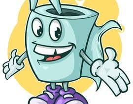 ToaMota tarafından illustrator for vector character için no 92
