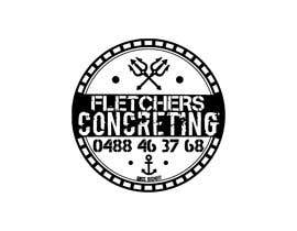 #37 for Convert Logo to Vector file af Shofialam777