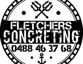 nº 44 pour Convert Logo to Vector file par Anoarkhan