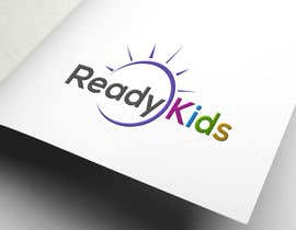 farhana6akter tarafından Design a logo for Paediatric Occupational Therapy Company için no 191