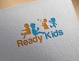 khinoorbagom545 tarafından Design a logo for Paediatric Occupational Therapy Company için no 25
