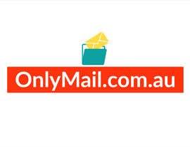 colorfame tarafından Website Logo - 24/09/2019 01:27 EDT için no 98