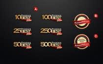 Logo/Graphic Recreation/Redesign için Graphic Design7 No.lu Yarışma Girdisi