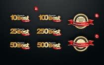 Logo/Graphic Recreation/Redesign için Graphic Design8 No.lu Yarışma Girdisi