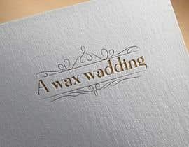 #27 pentru We ask for a logo for the following product magic cotton de către Nahin29