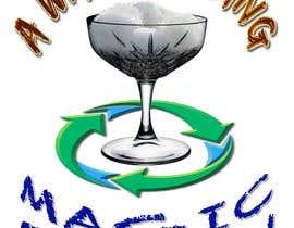 #43 pentru We ask for a logo for the following product magic cotton de către RazibRasel