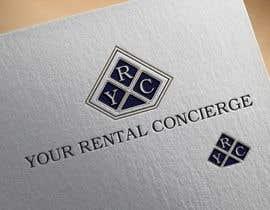 #188 para Design a Logo for 'Property Concierge' por donmute