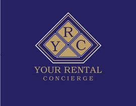 #208 para Design a Logo for 'Property Concierge' por donmute