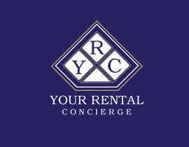 #216 para Design a Logo for 'Property Concierge' por donmute