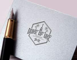 #238 for Logo Design by klal06