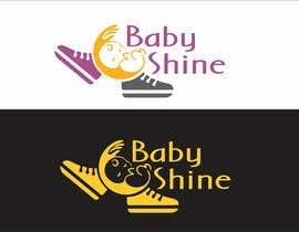 #14 para Logomarca para loja de sapatinhos e acessórios para bebês por marciopaivaferna
