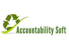 #78 cho Accountability Soft Logo Contest bởi uangelsupp0rt