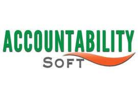 #79 cho Accountability Soft Logo Contest bởi uangelsupp0rt