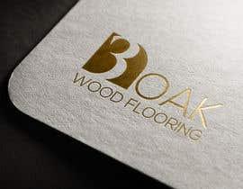 #376 untuk Corporate Branding oleh joydey1198