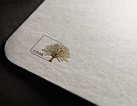 #318 untuk Corporate Branding oleh mihonsheikh03