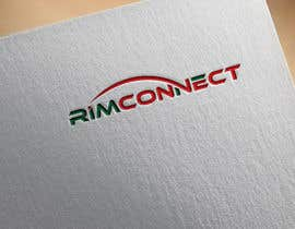 #143 for Logo design for rimconnect.com by orchitech67
