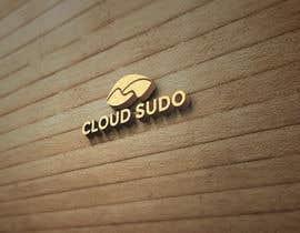 #673 untuk Create Logo for a Cloud Solutions Provider oleh Razan9