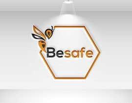 #49 cho Logo Design bởi foysalmahmud82