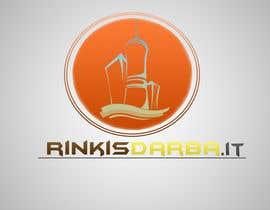 #93 for www.rinkisdarba.lt af aviral90