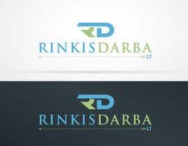 #29 for www.rinkisdarba.lt af noishotori
