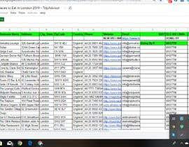 hassanrifat tarafından Copy information from a website için no 12
