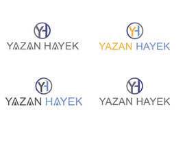 #37 para Yazan Hayek por Akhy99