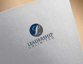 #35 untuk Design a Logo for mentorship website oleh designbox3