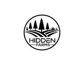 tamimsarker tarafından Logo designed için no 185