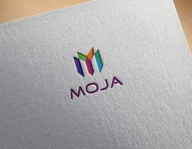 #130 pentru Making a logo for a social impact company de către faysalamin010101