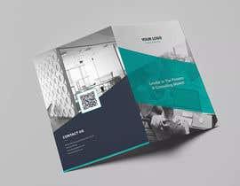 #155 for kloudout brochure af rkdesi