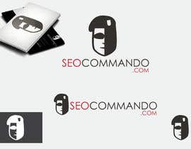 #30 for Logo Design for SEOCOMMANDO.COM af craigmolyneaux