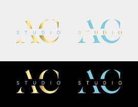 #204 for Design a logo for a high-end beauty salon by rehannageen