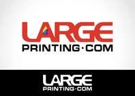 Graphic Design Entri Kontes #92 untuk Logo Design for Digital Design, LLC / www.largeprinting.com